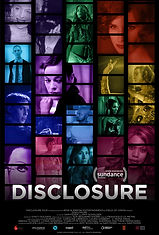 Documentary, Disclosure