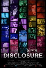 Documentary, Disclosure