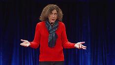 Video, Paula Stone Williams TED TALK