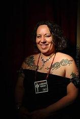 Sex-Positive History in Seattle in Loving Memory of Allena Gabosch