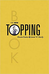 Book, The New Topping Book