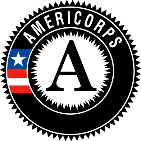 Dunn County Health Department Recruiting AmeriCorps Member