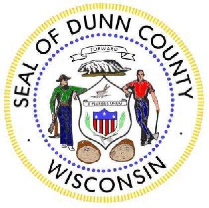 Public Notice Regarding Property Tax Payments
