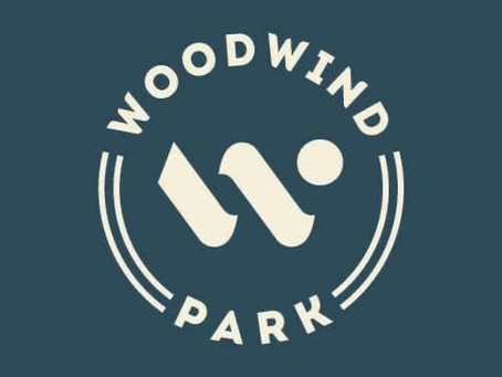 WoodWind Park Concert and Fundraiser