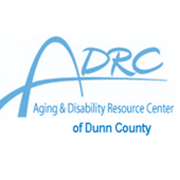 Volunteer Drivers Needed in Dunn County