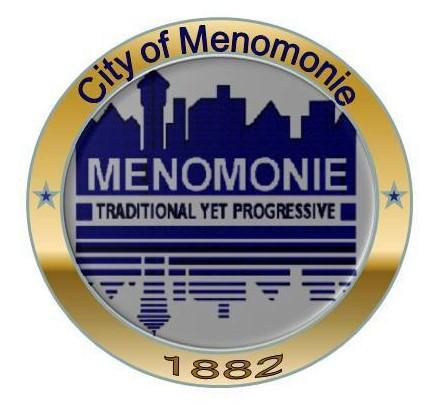 City of Menomonie Controlled Archery Hunt