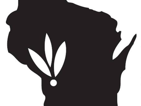 Lower Chippewa Invasives Partnership Woodland Management Workshop