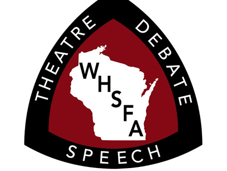 MHS Forensics Finishes the Year Strong at State Competition