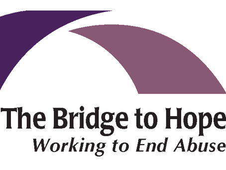 The Bridge to Hope Paws for Peace Pet Walk