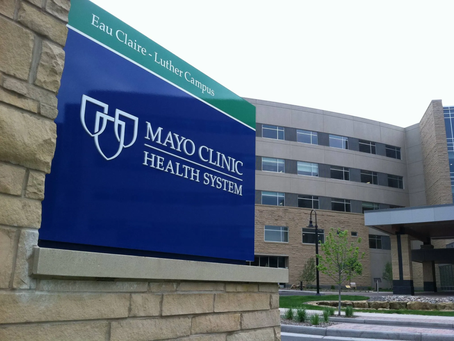 Local Health Care Providers Gain National Attention