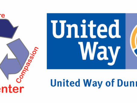 United Way Hosts Free Fishing Frenzy