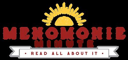 menomonie_minute-logo-maroon.png