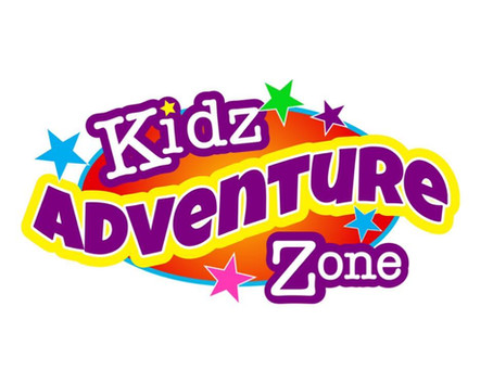 Kidz Adventure Zone - Before and After School Fun