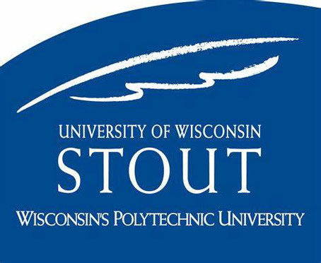 Community Members Invited to Attend UW-Stout Speaker Series