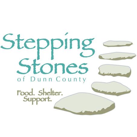The bEAT - Stepping Stones Fundraiser and Celebration