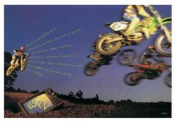 ESPN2-Motorcross