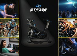 Stages Catalog