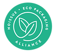 Noissue, Eco packaging, alliance, trust stamp