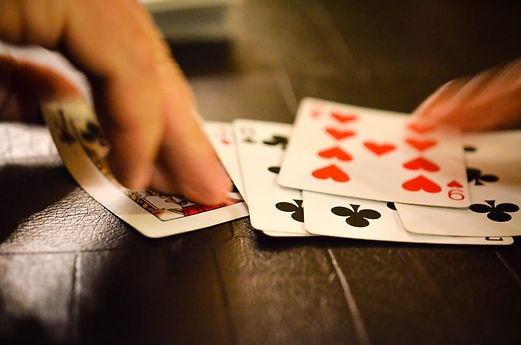 poker-cards-game-gambling-luck-play-wall
