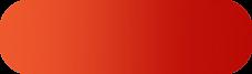pc 안드로이드 다운로드 아이콘2.png