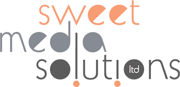 Sweet Media Solutions Ltd