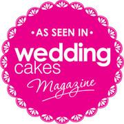 as-seen-in-wedding-cakes-magazine.jpg