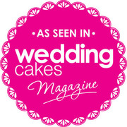 as-seen-in-wedding-cakes-magazine.jpg
