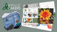 celtic-cakers-tutorial-book.jpg