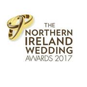 northern-ireland-wedding-awards-2017.jpg