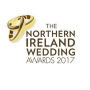 northern-ireland-wedding-awards-2017.jpg