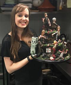 Kathryn-Walking-Dead-Cake.jpg