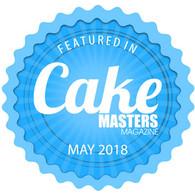 cake-masters-magazine-may-18.jpg
