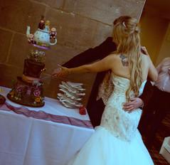 Tim Burton Alice Cake.jpg
