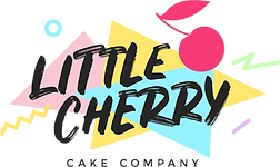 Little Cherry Cake Company Logo.png