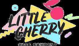 Little Cherry Cake Company Logo.png