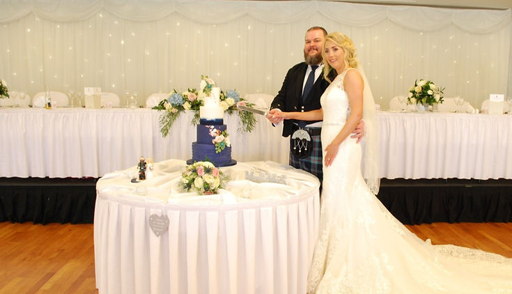 northern-ireland-wedding-cakes.jpg