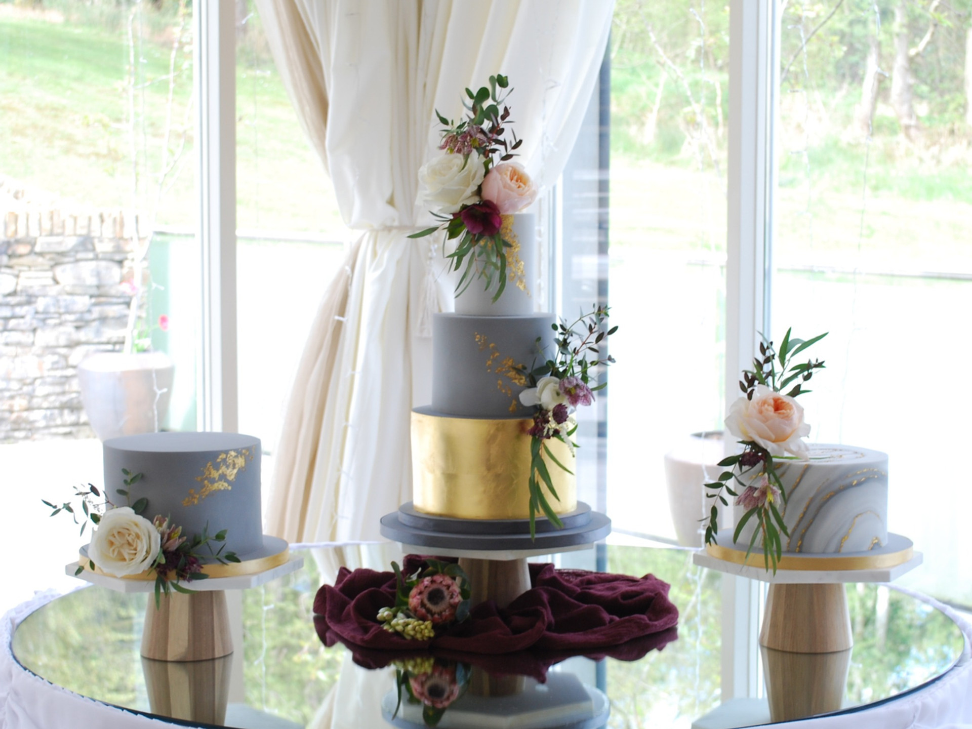 emma-stewart-cake-design-luxury-wedding-