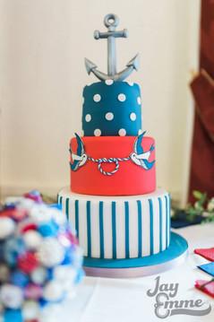 Nautical Cake.jpg