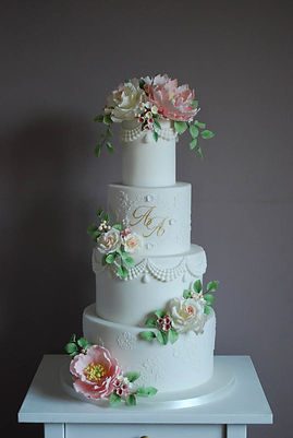 emma-stewart-4-tier-wedding-cake.jpg