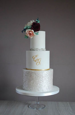 emma-stewart-3-tier-wedding-cake.jpg