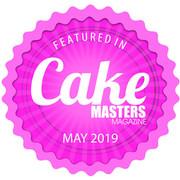 cake-masters-magazine-may-19.jpg