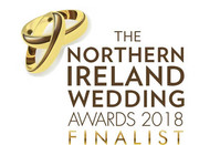 northern-ireland-wedding-awards-2018.jpg