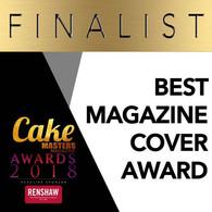 cake-masters-awards-finalist-2018.jpg
