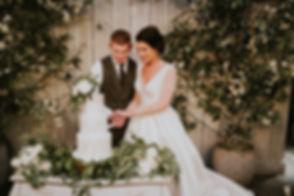emma-stewart-cake-design-wedding-cake-ba