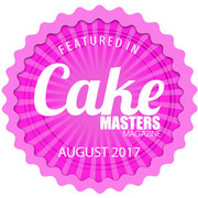 cake-masters-magazine-august-17.jpg