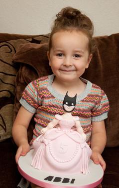 Batman-princess-Cake.jpg