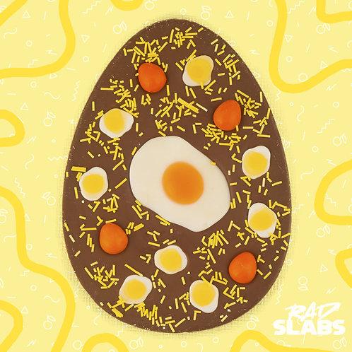 Proper Eggy Negg
