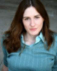 Kathryn Horan Headshot.jpg