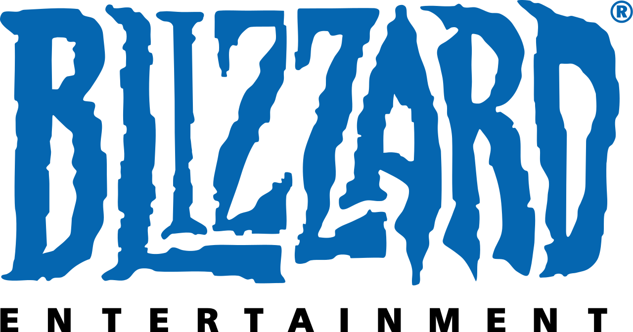 Blizzard_Entertainment_Logo.svg.png