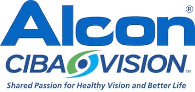 alcon_ciba_vision-copy.jpg